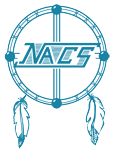 Native American Community Services of Erie & Niagara Counties, Inc.